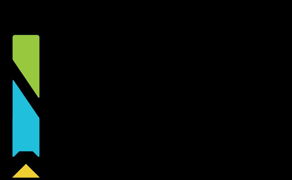 Logo Het Nieuwe Warenhuis Co-working space
