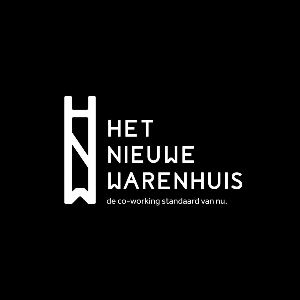 Het Nieuwe Warenhuis | dé co-workingstandaard van nu
